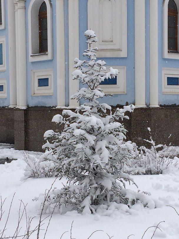 Урал - опорный край державы Ieea_213
