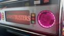 [WIP] Pincab Ghostbusters Pinca106