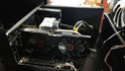 [WIP] Pincab Ghostbusters Pinca111