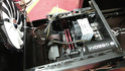 [WIP] Pincab Ghostbusters Pinca113