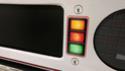 [WIP] Pincab Ghostbusters Pincab39