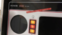[WIP] Pincab Ghostbusters Pincab40