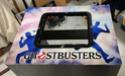 [WIP] Pincab Ghostbusters Pincab41