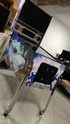 [WIP] Pincab Ghostbusters Pincab61