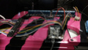 [WIP] Pincab Ghostbusters Pincab72