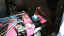 [WIP] Pincab Ghostbusters Pincab73