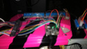 [WIP] Pincab Ghostbusters Pincab74