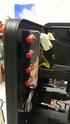 [WIP] Pincab Ghostbusters Pincab75