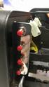 [WIP] Pincab Ghostbusters Pincab78