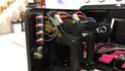 [WIP] Pincab Ghostbusters Pincab79