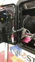 [WIP] Pincab Ghostbusters Pincab80