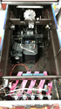 [WIP] Pincab Ghostbusters Pincab82