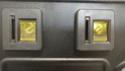 [WIP] Pincab Ghostbusters Pincab92
