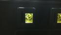[WIP] Pincab Ghostbusters Pincab94