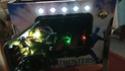 [WIP] Pincab Ghostbusters Pincab95
