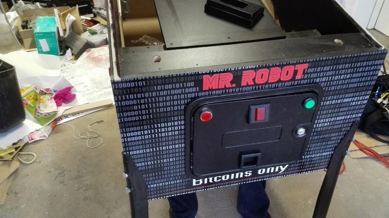 [Terminé] Pincab Widebody - Mr. Robot Img_2024