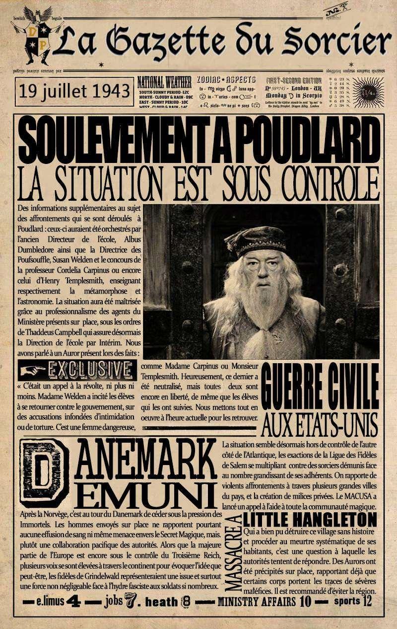 Anciennes Gazettes Domqzy10