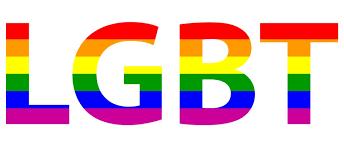 LGBT - România.