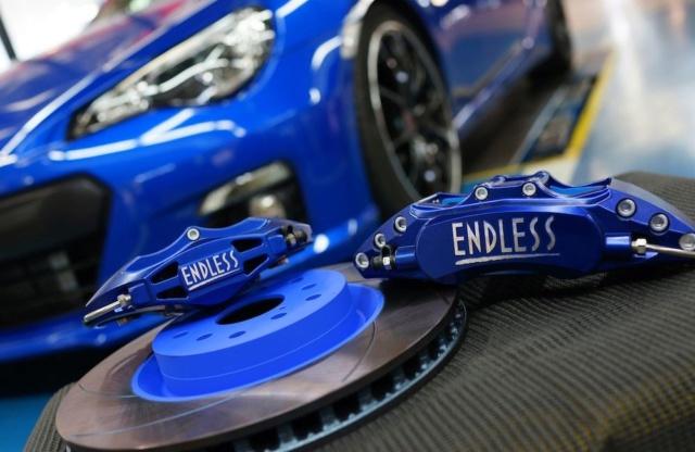 Endless Brakes - Revendeur Officiel France  4623b810