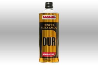 Dixcel Brakes Main_p10