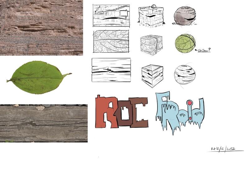 l'atelier de ben (TEAM10KH) - Page 6 Exerci12