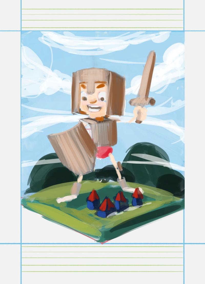 l'atelier de ben (TEAM10KH) - Page 6 Je_ser15