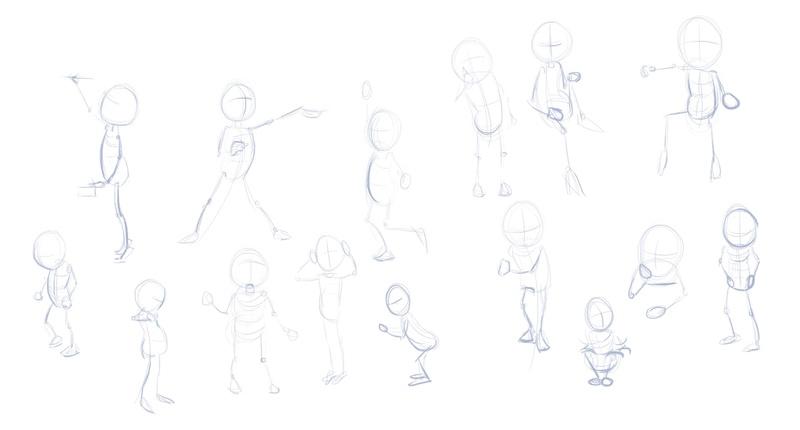 l'atelier de ben (TEAM10KH) - Page 6 Study_10