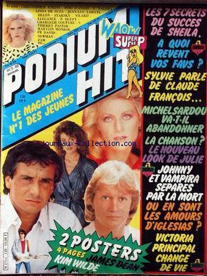 """Discographie N° 77 """"LA CHANSON AU BROUILLON"""" - Page 3 Photot10"""