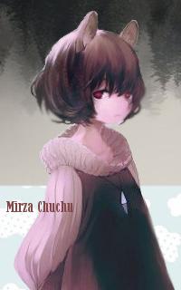 NaciArt Chuchu12