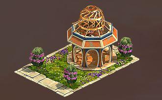 Edificios diarios. Dya_910