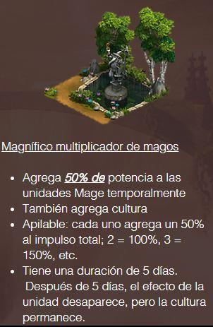 Edificios diarios. Para_p10