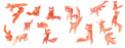 Galerie de Hayashi Decor023
