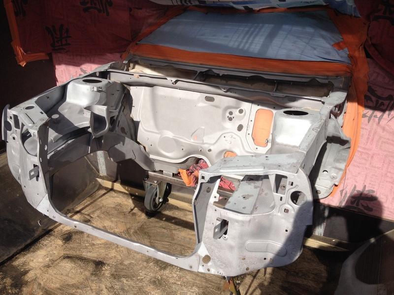 [wiwi57]  Rallye - 1294 - Blanc Banquise  - 1990 Img_2812