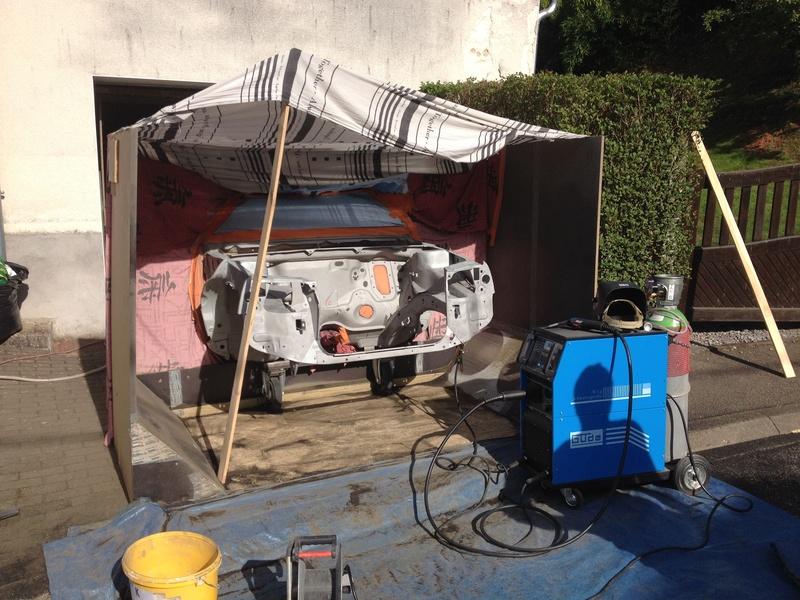 [wiwi57]  Rallye - 1294 - Blanc Banquise  - 1990 Img_2814