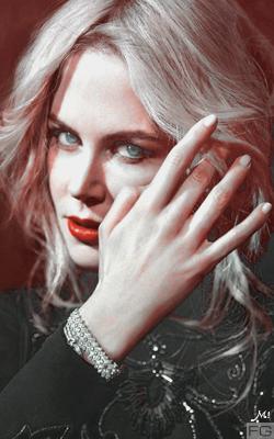 Nicole Kidman Nicole11