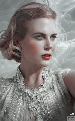 Nicole Kidman Nicole12