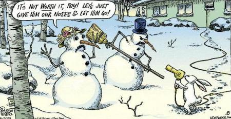 The cartoon thread. - Page 3 Snowme10