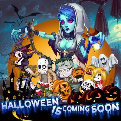 Halloween Activities Hallow10