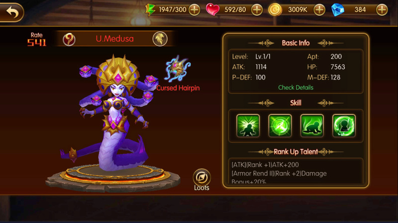 A New Look for Heroes Medusa10