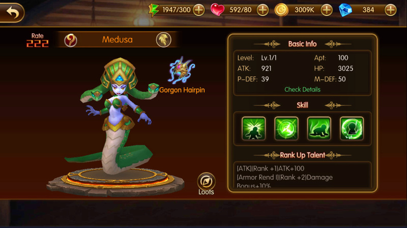 A New Look for Heroes Medusa11
