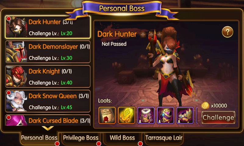 Abyss Boss  Person10