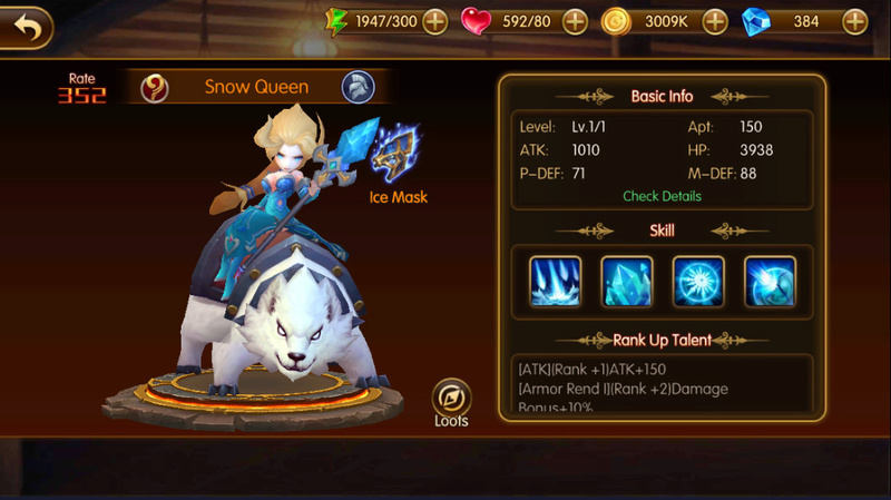 A New Look for Heroes Snow_q10