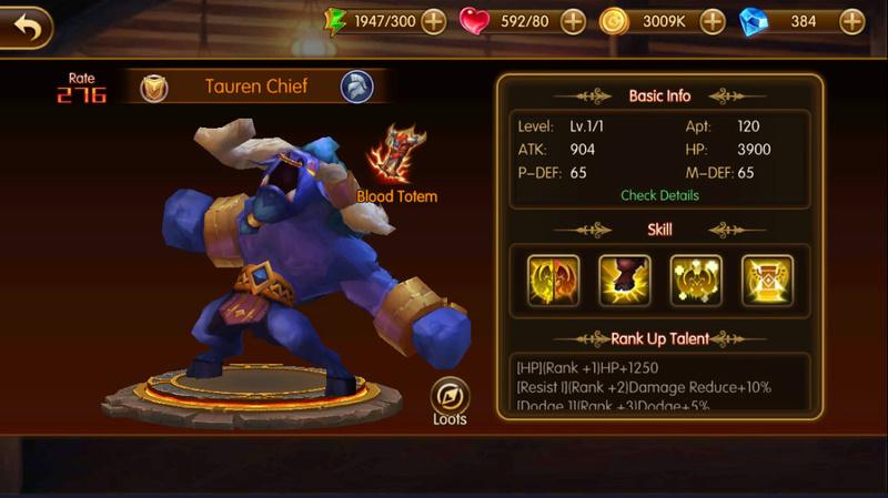 A New Look for Heroes Tauren10