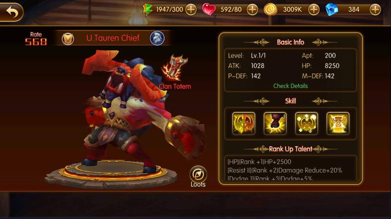 A New Look for Heroes Tauren11