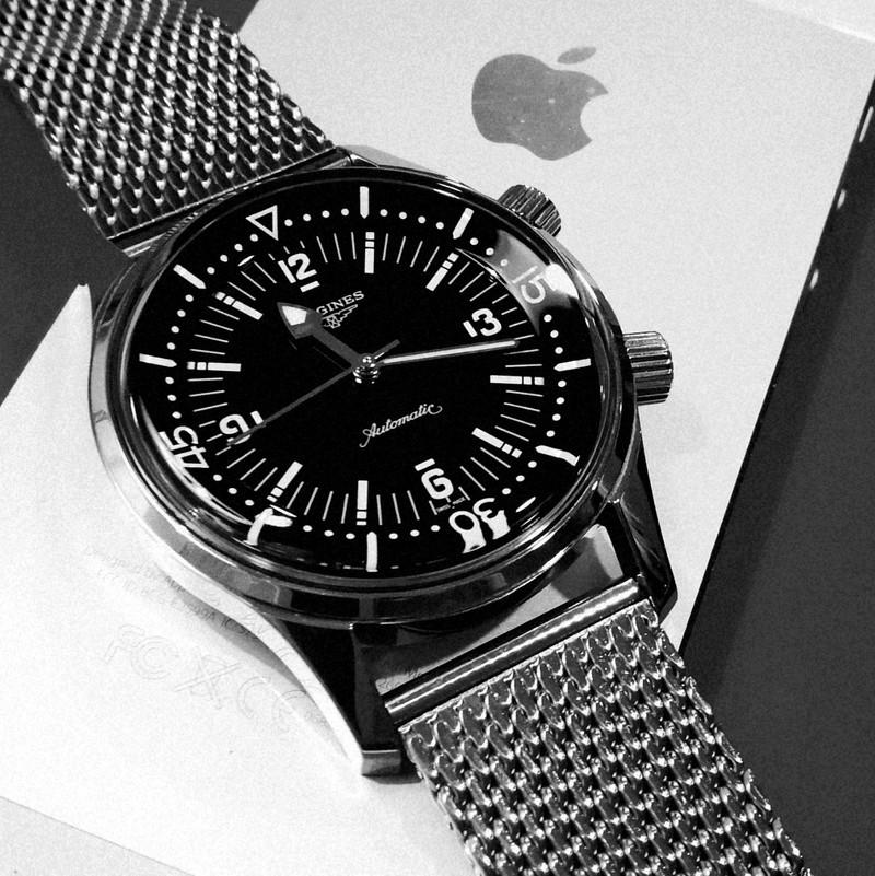 La montre du vendredi 29 décembre 2017 Lld10
