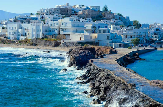 Where in Greece? - Page 3 Fantas10