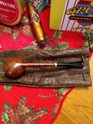 Secret Santa 2017 - BOB's Tenth (Wow!) - Page 8 Pipe_210