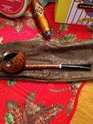 Secret Santa 2017 - BOB's Tenth (Wow!) - Page 8 Pipe_310