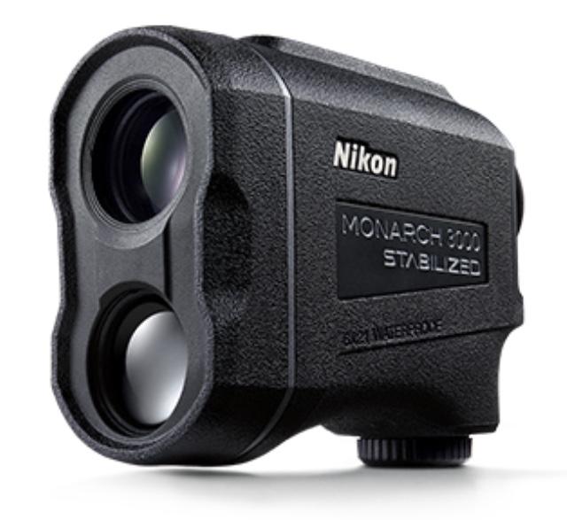 Nouvelle gamme de télémètres Nikon 64321610