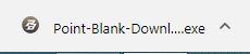 [TUTORIAL] Como baixar e instalar PointBlank 2018 Exe11